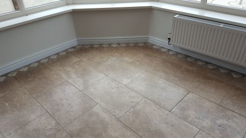 Travertine Floor 16 - swanseacarpetcleaning.co.uk
