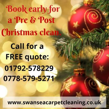 christmascleaning2018-swanseacarpetcleaning