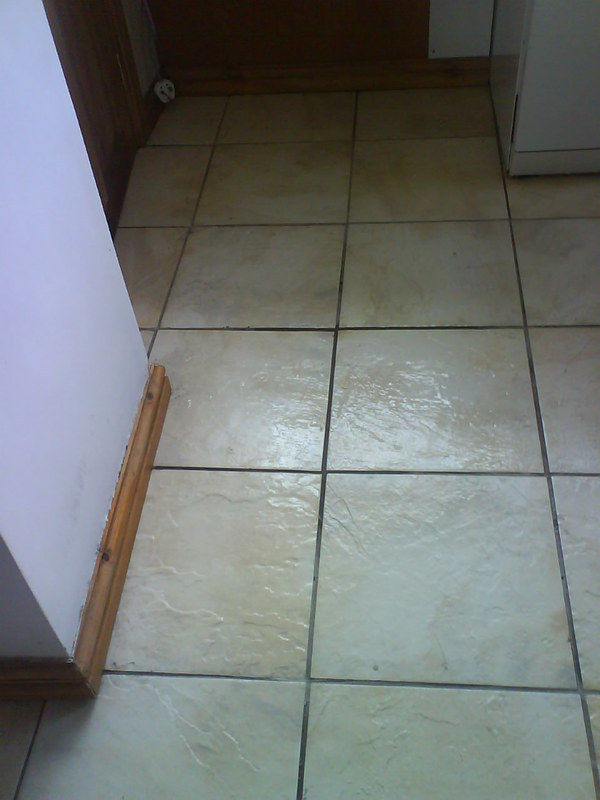 Stone Floor Cleaning-swanseacarpetcleaning.co.uk