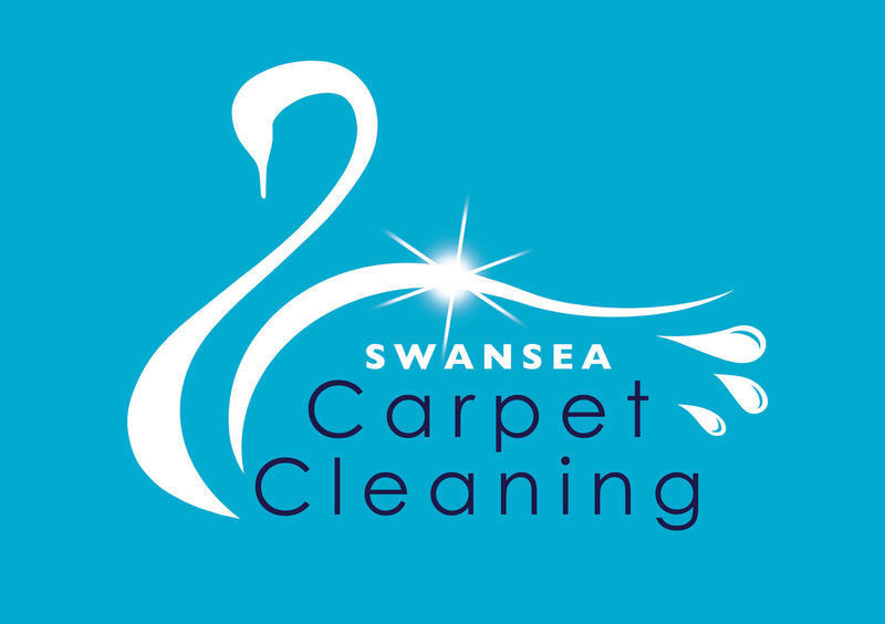swansea carpet cleaning