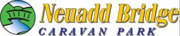 Neuadd Logo