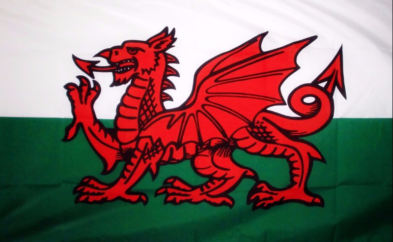 wales-dragon-18-x-12-flag-3595-p