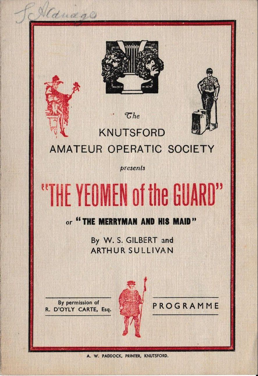 1945_04 Yeoman 1