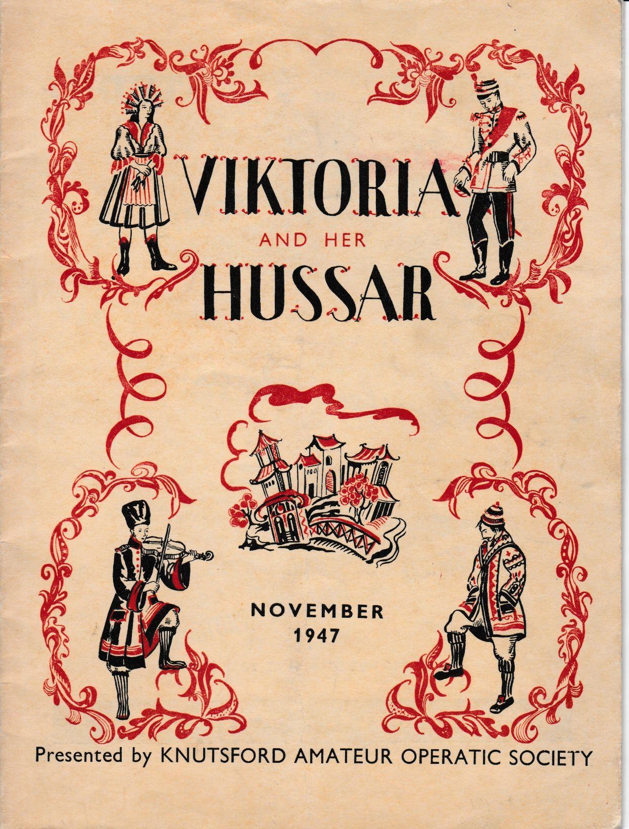 1947_11 Viktoria 1
