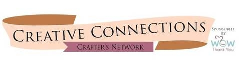 creative connections logo