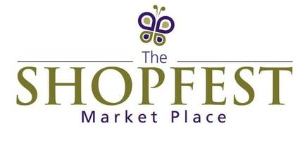 shop fest logo