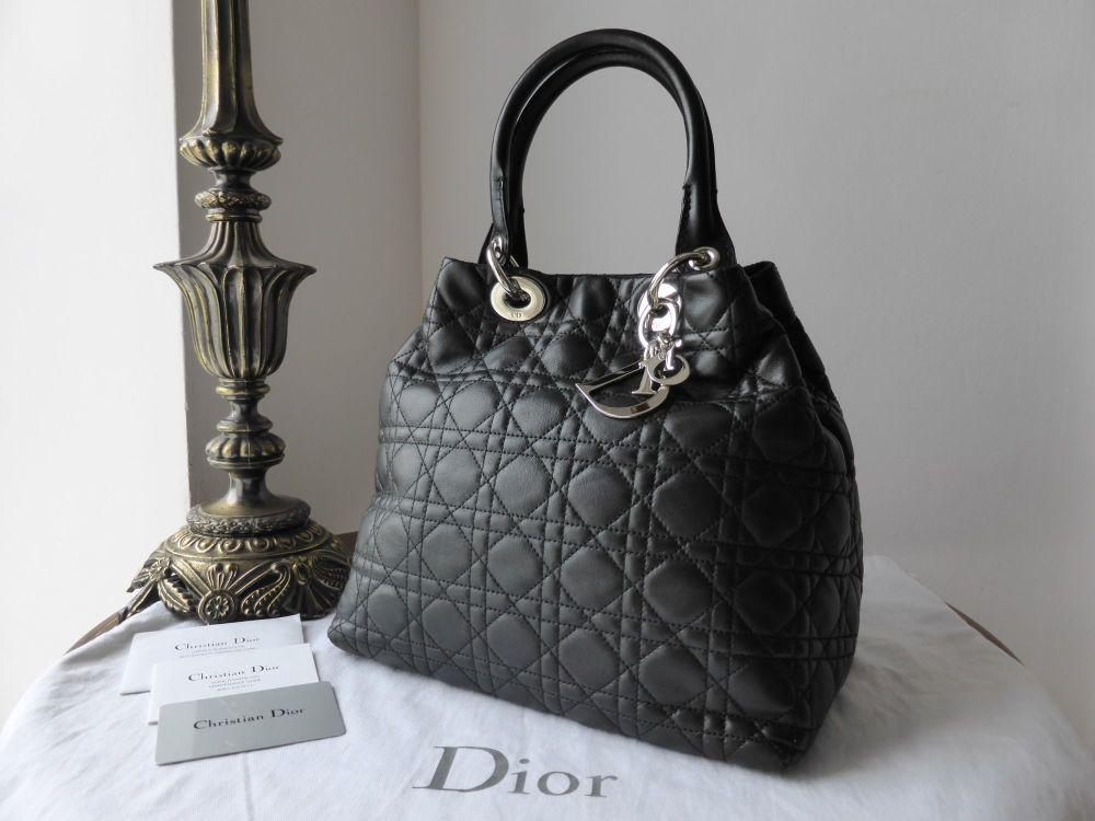 dior soft leather - 1000×750