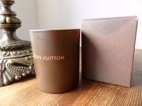 Louis Vuitton VIP Candle Cire Trvdon 2013 - As New