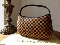 Louis Vuitton Damier Tigre Sauvage