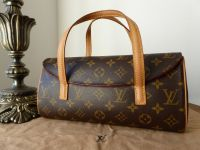 Louis Vuitton Vintage Sonatine in Monogram