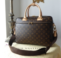 Louis Vuitton Icare in Monogram - SOLD