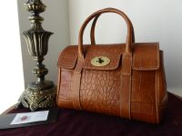 8ce2b5248d1 Now Sold - Buy pre-owned authentic designer used and second hand ...