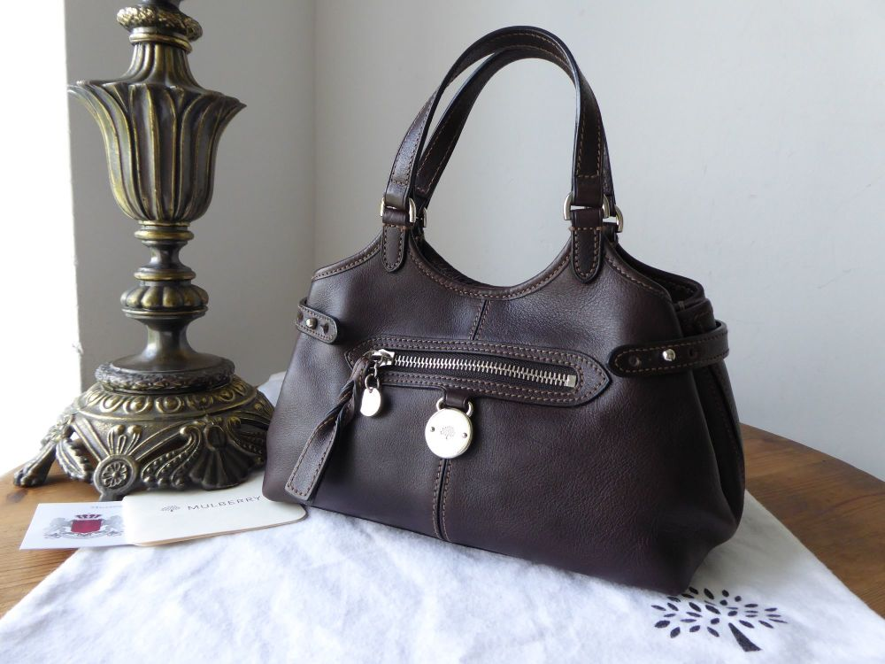 Mulberry Somerset
