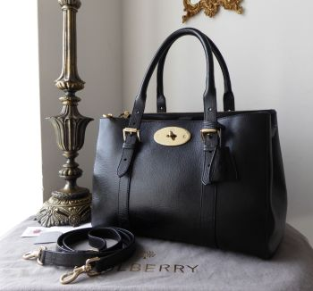 Now Sold Buy Pre Owned Authentic Designer Used And
