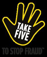t5_stopfraud