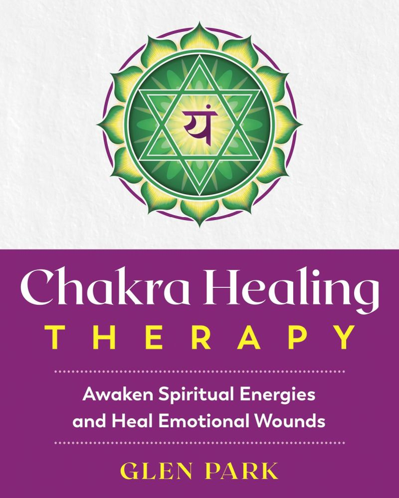 chakra-healing-therapy-cover