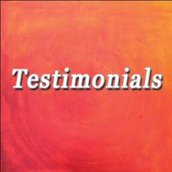 Testimonials-link-x