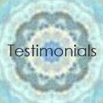 Testimonials 2