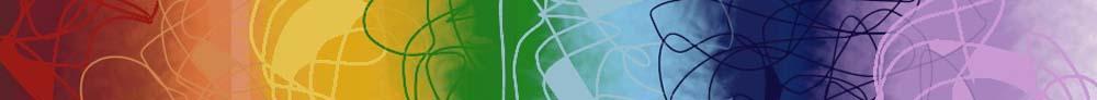 Chakra Psychology, site logo.