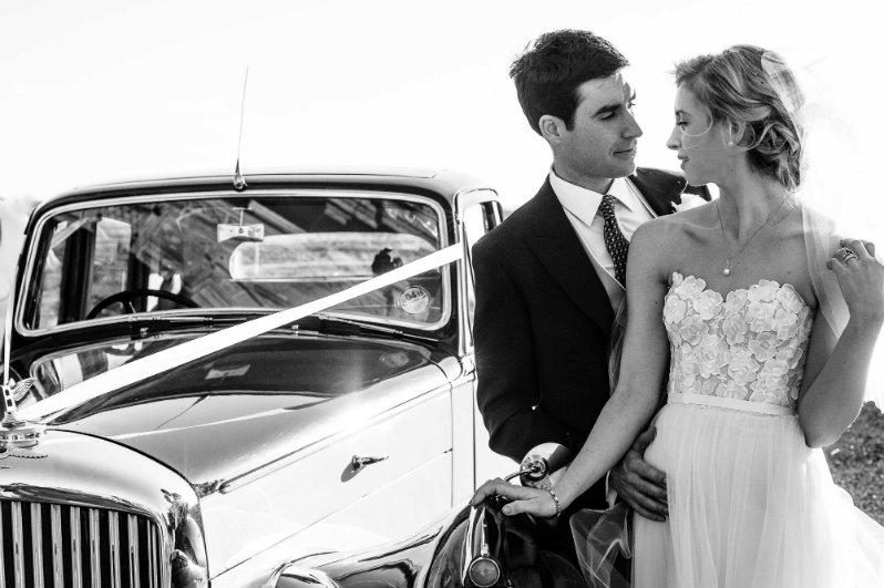 uk-gloucestershire-wedding-hairstylist-alyn (2)