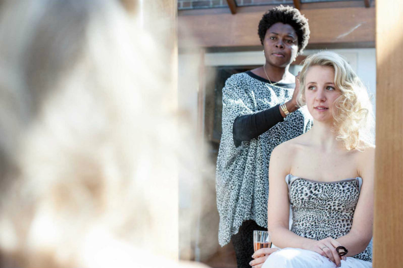 uk-gloucestershire-wedding-hairstylist-alyn (3)