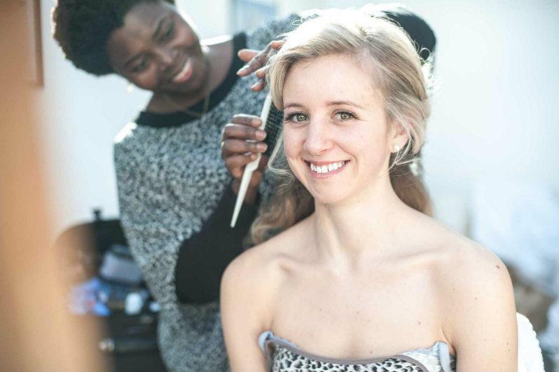 uk-gloucestershire-wedding-hairstylist-alyn (5)