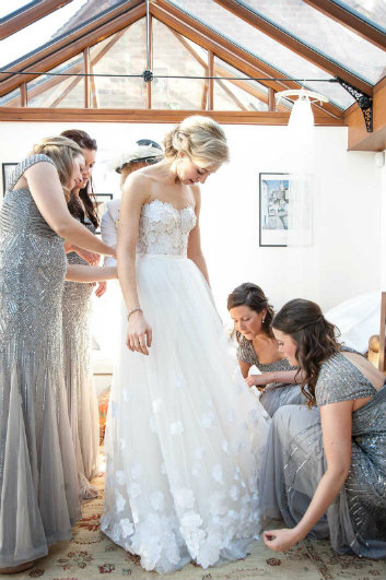 uk-gloucestershire-wedding-hairstylist-alyn (8)