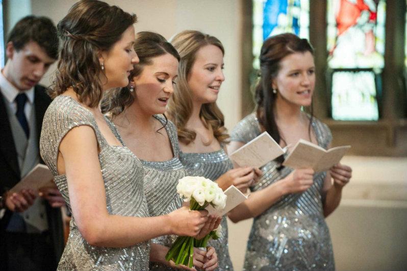 uk-gloucestershire-wedding-hairstylist-alyn (10)