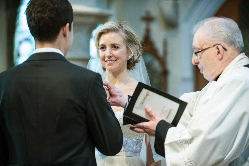uk-gloucestershire-wedding-hairstylist-alyn (11)