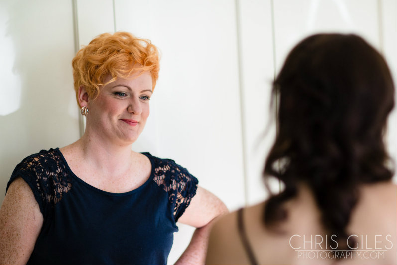 wedding-hairstylist-uk-gloucestershire-lk-6.2