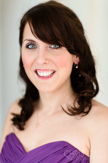 wedding-hairstylist-uk-gloucestershire-lk-7 (2)