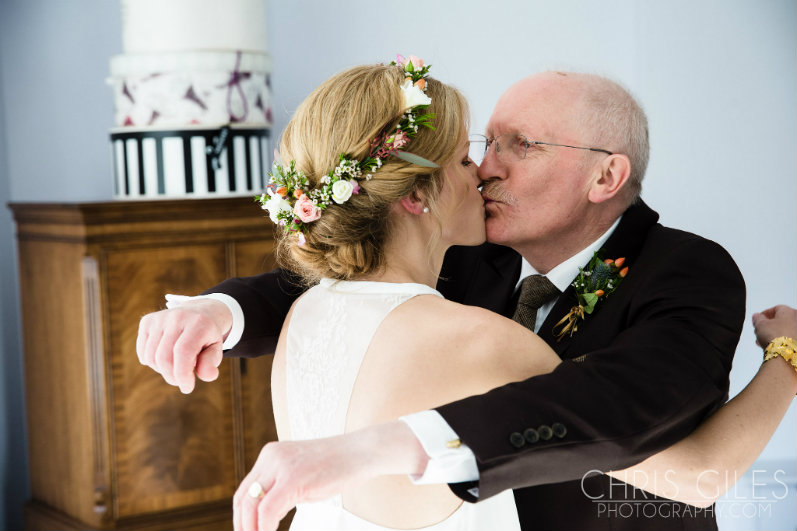 wedding-hairstylist-uk-gloucestershire-lk-9