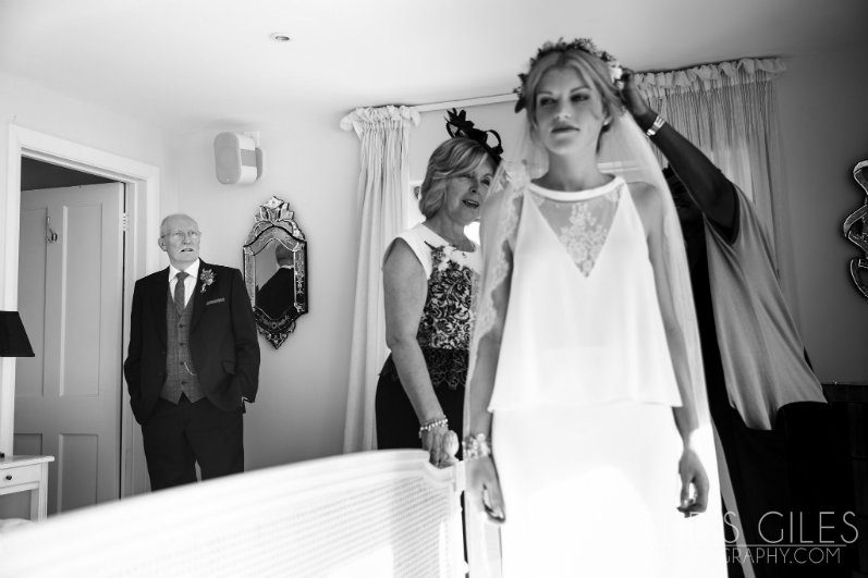 wedding-hairstylist-uk-gloucestershire-lk-12