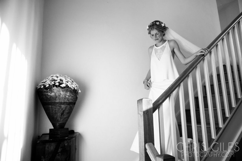 wedding-hairstylist-uk-gloucestershire-lk-15