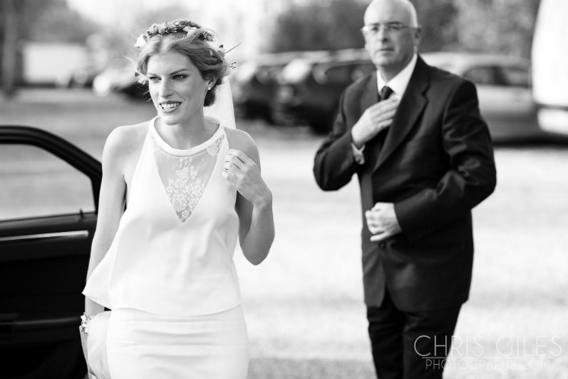 wedding-hairstylist-uk-gloucestershire-lk-20