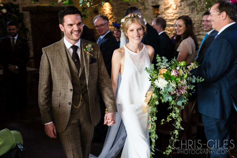 wedding-hairstylist-uk-gloucestershire-lk-21