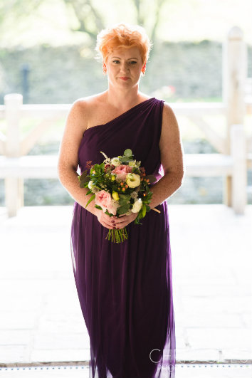 wedding-hairstylist-uk-gloucestershire-lk-24