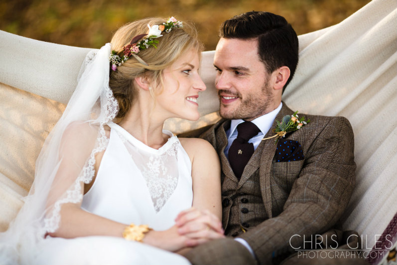 wedding-hairstylist-uk-gloucestershire-lk-28