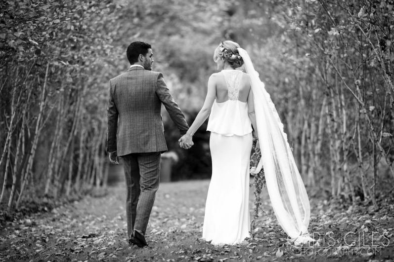 wedding-hairstylist-uk-gloucestershire-lk-29