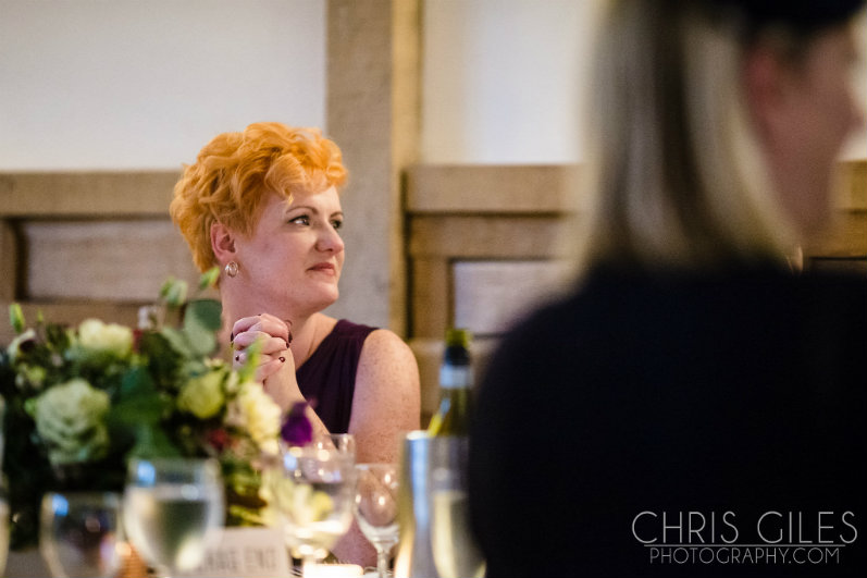 wedding-hairstylist-uk-gloucestershire-lk-30