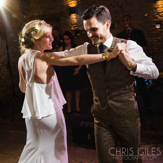 wedding-hairstylist-uk-gloucestershire-lk-33