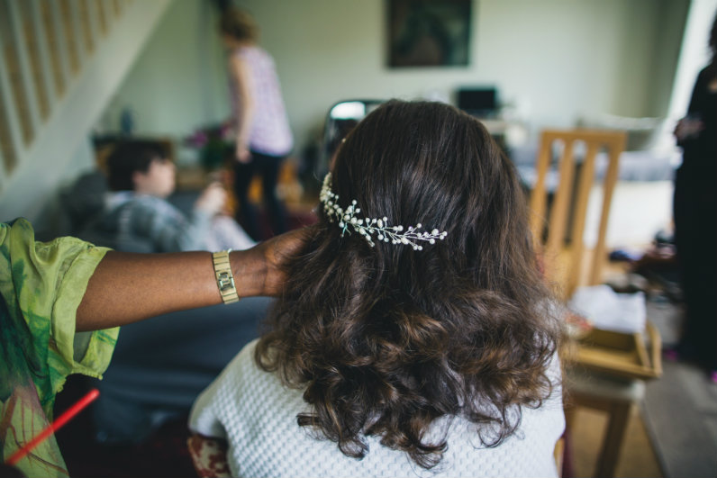 hair-by-sheenas-wedding-hairstyles-cotswolds-uk-jbad 5