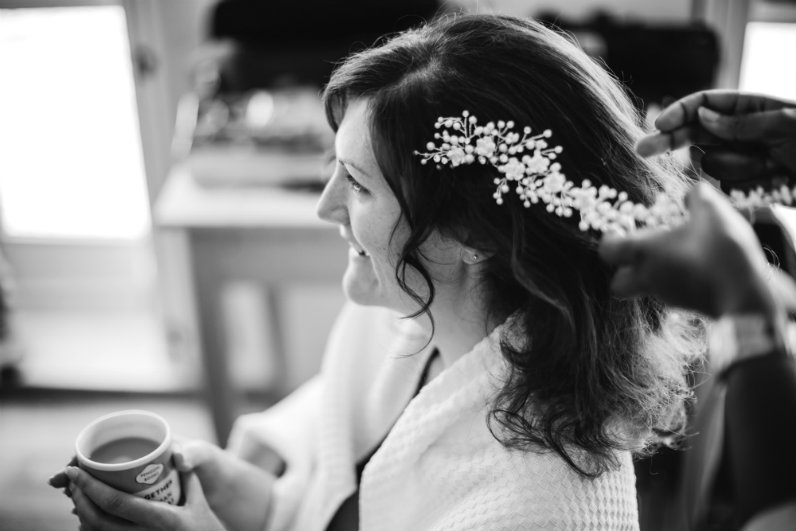 hair-by-sheenas-wedding-hairstyles-cotswolds-uk-jbad 7