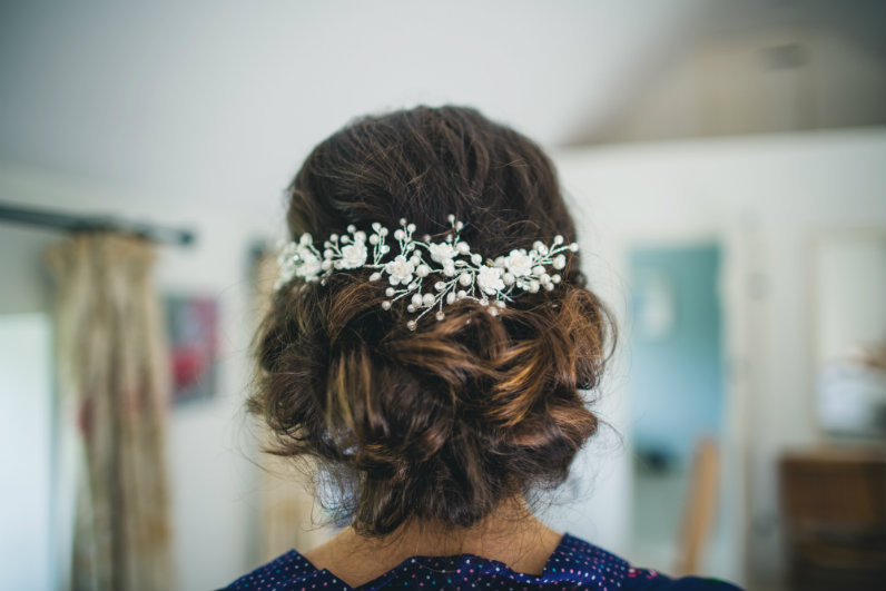 hair-by-sheenas-wedding-hairstyles-cotswolds-uk-jbad 16