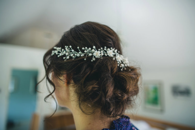 hair-by-sheenas-wedding-hairstyles-cotswolds-uk-jbad 17