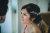 hair-by-sheenas-wedding-hairstyles-cotswolds-uk-jbad 18