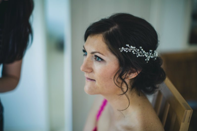 hair-by-sheenas-wedding-hairstyles-cotswolds-uk-jbad 18