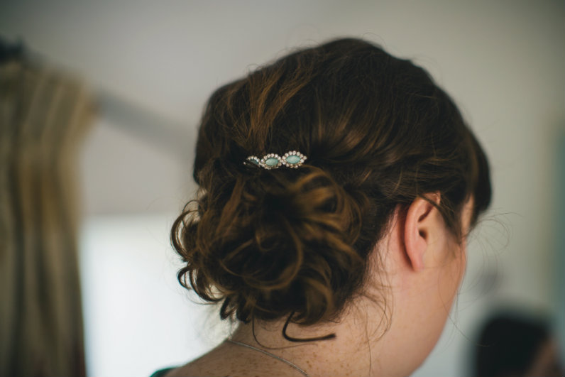 hair-by-sheenas-wedding-hairstyles-cotswolds-uk-jbad 25