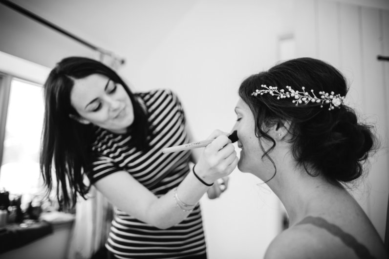 hair-by-sheenas-wedding-hairstyles-cotswolds-uk-jbad 30