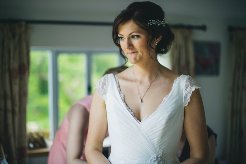 hair-by-sheenas-wedding-hairstyles-cotswolds-uk-jbad 45
